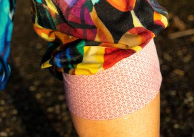 Detail Hose: Schnitt Burda 6/2012